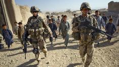 Oficial SUA: Retragerea trupelor americane din Siria va dura încă o săptămână