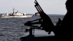 Rebelii hutti au eliberat din captivitate navele Coreei de Sud şi ale Arabiei Saudite