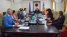 """Ion Postu și-a dat demisia de la CSM: """"Rămânerea mea în funcția de membru nu este în coroborare cu viziunea pe care o împărtășesc"""" (Bizlaw)"""
