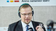 Bartłomiej Zdaniuk: În cazul succesului Poloniei, există două elemente cu care țara a pornit și cu care a ajuns mai departe
