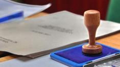 Majoritatea mandatelor de primari și consilieri au fost validate. În cel mult zece zile, rezultatele alegerilor din Chișinău vot fi definitive