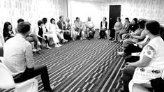 CU MINTEA DESCHISĂ | Despre FEMINISM. Cine sunt feministele și feminiștii din R.Moldova