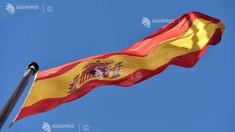 Spania: 19 foşti lideri socialişti condamnaţi într-un scandal de corupţie