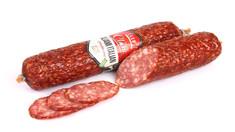 """""""Carmez Processing"""" are undă verdă să achiziționeze """"Avicola Farm Meat"""" (Bizlaw)"""