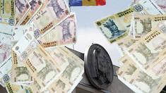 Bugetul de stat pentru anul 2020 va fi elaborat în conformitate cu prevederile Memorandumului cu FMI