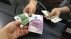 RAPORT BNM | Cele mai multe transferuri bănești către persoanele fizice în R.Moldova vin din Italia, Germania și Marea Britanie