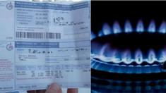 Cu cât va scădea prețul la gaze și de ce consumatorii nu vor simți ieftinirea (Mold-street)