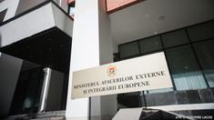 MAEIE: Am restabilit încrederea partenerilor de dezvoltare ai țării