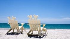Majoritatea hotelurilor din stațiunea Sunny Beach din Bulgaria se închid