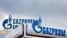 Gazprom propune Ucrainei o înţelegere pentru livrarea gazelor naturale. Ce condiţii impune gigantul rus