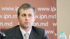 Vladislav Gribincea: Decizia privind numărul secțiilor de votare pentru diaspora este un indicator clar că CEC este sub călcâiul politicienilor
