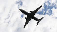 Șapte companii aeriene din R.Moldova nu sunt autorizate să zboare în UE