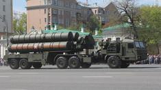 Rusia are încă un client important pentru sistemele antiaeriene S-400. Producţia a început, iar plata a fost făcută în avans