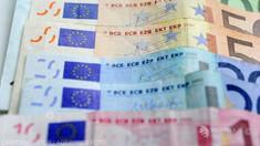 Guvernul negociază un nou împrumut de 36 milioane euro pentru salvarea învăţământului superior (Mold-street)