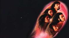 Ora de muzică | Grupul Deep Purple, partea a doua.