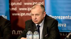 Victor Juc: Nu poate fi vorba despre un guvern apolitic, orice guvern se ocupă de activitate politică