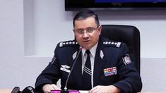 Fostul șef IGP, reținut acum o săptămână la Aeroportul Chișinău, este cercetat în libertate