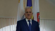 Emanoil Ploșnița, reales în fruntea Uniunii Avocaților