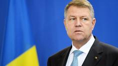Alegeri România | Iohannis, întrebat ce se va întâmpla dacă vine Dăncilă la dezbatere: Nu va fi primită