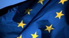 UE va propune o nouă metodologie a procesului de extindere