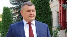 Cum a comentat Grigore Novac acuzațiile aduse de Andrei Năstase Partidului Socialiștilor