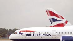 Zeci de avioane British Airways înregistrează întârzieri. Problemele întâmpinate de aeronave