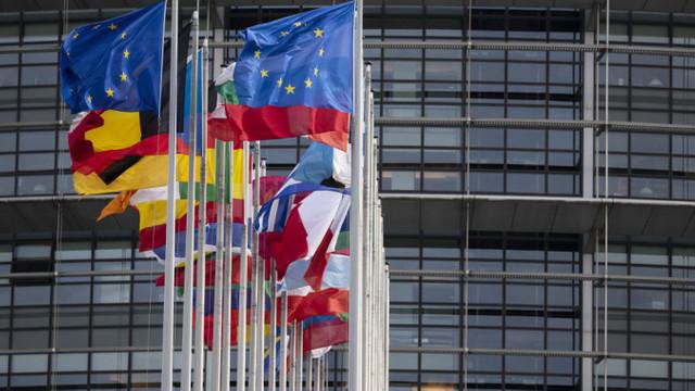 UE face presiuni asupra Marii Britanii să numească un reprezentant pentru noua Comisie Europeană