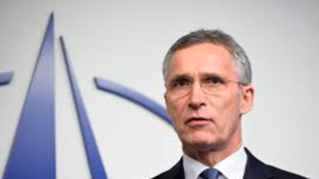 Jens Stoltenberg a respins temerile referitoare la viitorul și unitatea Alianței Nord-Atlantice