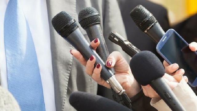 Ce spun jurnaliștii vizați în lista persoanelor care ar fi fost interceptate