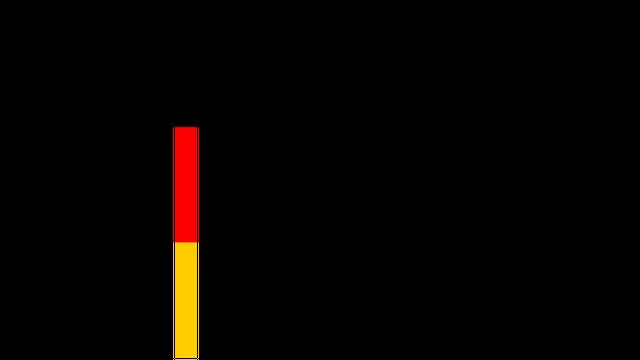 MAE al Germaniei îndeamnă noului guvern al R.Moldova să implementeze reforme şi să continue investigarea fraudei în sistemul bancar