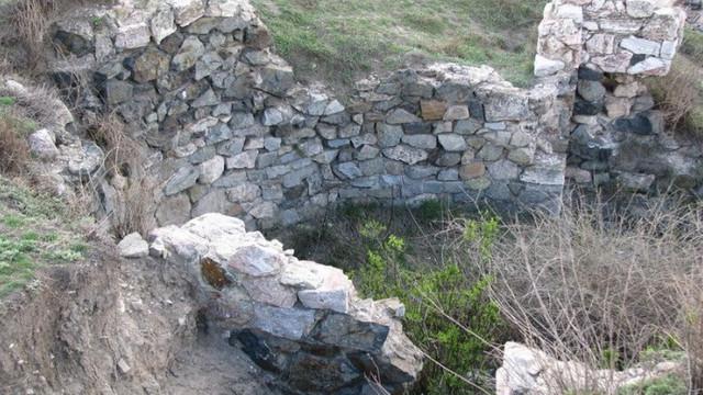 Premieră la Galați: a fost propus publicului tezaurul de excepție descoperit într-un castru roman