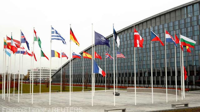 Acord în cadrul NATO: Washingtonul va plăti mai puţin la bugetul Alianţei