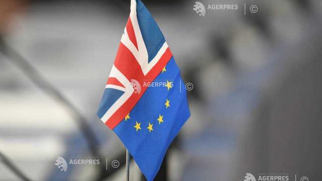Niciun Brexit, nicio Comisie Europeană nouă: 1 noiembrie ar fi trebuit să fie data tuturor schimbărilor la Bruxelles (dpa)