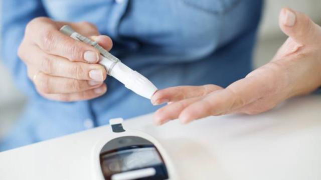 Numărul persoanelor cu diabet a crescut de patru ori în ultimii 40 de ani ajungând la 420 de milioane, potrivit OMS