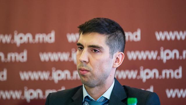 """Mihai Popșoi a demisionat din funcția de președinte al Comisiei de anchetă privind """"puciul anticonstituțional"""""""