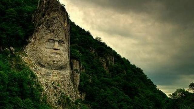 VIDEO   Cele mai frumoase destinații ecoturistice din România promovate prin intermediul unui program derulat în premieră