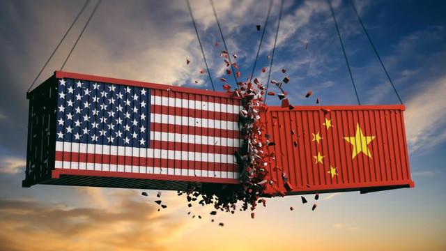 Țara care a câștigat surprinzător de mult de pe urma războiului comercial dintre Statele Unite și China