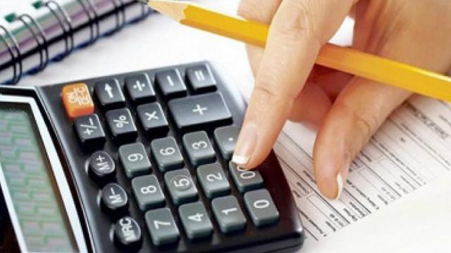 Cifra de afaceri în comerţ și servicii este în creștere