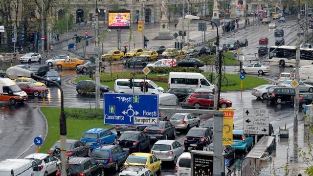 Legislație UE: Din 2022, toate mașinile noi vor fi echipate cu aproape 30 de sisteme de siguranță obligatorii