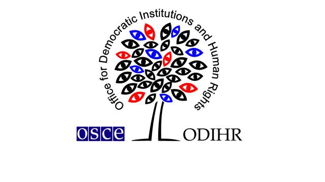 Opinia ODIHR referitor la proiectul de lege privind reformarea CSJ și a organelor procuraturii, inițiat de Guvernul Sandu