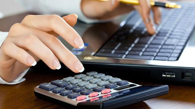Politica fiscală și vamală pentru 2020-2022 prevede introducerea principiului taxării inverse
