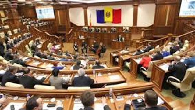 """Ce spun deputații despre inițiativa prin care le-ar putea fi reduse salariile. Vasile Bolea: """"Premierul a văzut proiectul de lege?"""""""
