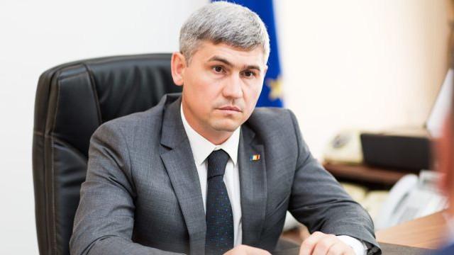 Alexandru Jizdan, despre Vlad Plahotniuc: O să găsiți puțină fericire astăzi în PD. Nu am vorbit cu el niciodată. Ce spune despre Igor Dodon