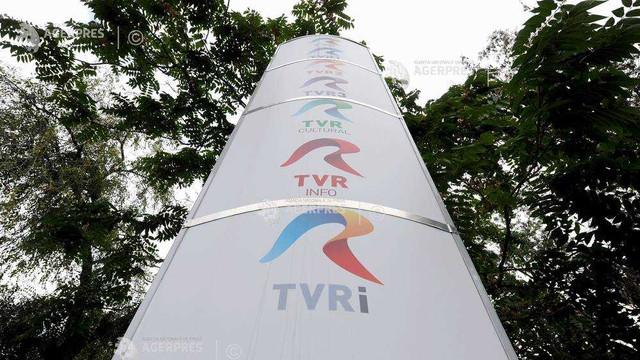 TVR România va participa la concursul pentru obținerea unei frecvențe naționale pentru canalul TVR Moldova