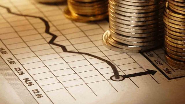 Banii transferați de peste hotare nu sunt impozitați. Explicația Fiscului (Bizlaw)
