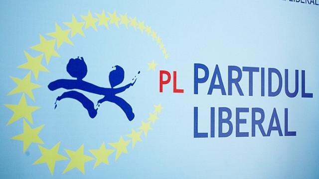 PL | Dodon și PSRM au găsit susținere la aliații săi eterni din PD, pentru a da jos Guvernul Sandu și pentru a moșteni sistemul mafiot al lui Plahotniuc