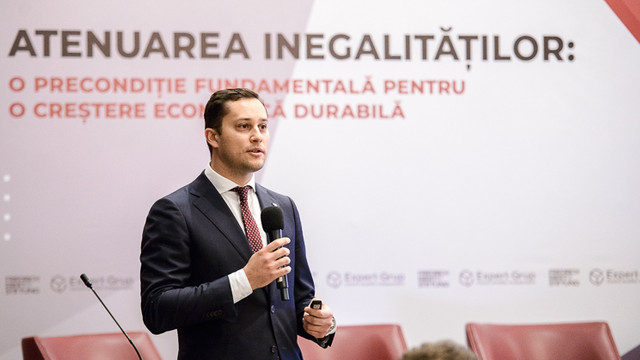 RAPORT | Peste 80% din PIB-ul R.Moldova, constituit din consumul influențat de remitențe