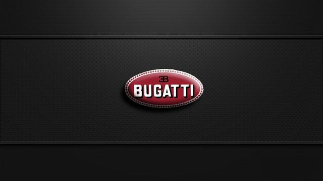 Bugatti planifică lansarea unui model electric care să coste mai puțin de un milion de euro