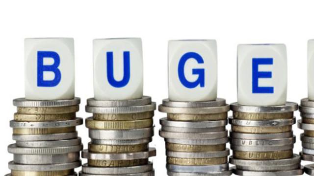 Proiectul Legii Bugetului pentru anul viitor prevede venituri și cheltuieli mai mari cu peste opt la sută decât în acest an