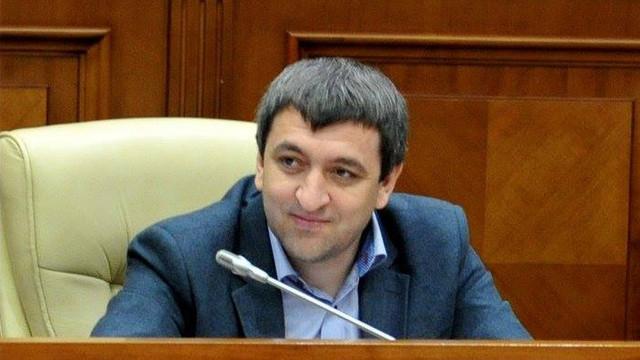 """Lilian Carp: """"Să fii primar în R. Moldova înseamnă să cerșești. Primarii sunt șantajați de partide politice: ori treci la noi, ori nu mai poți implementa proiecte"""""""